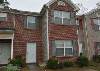 Foreclosed Home in Decatur 30034 EASTERN SUNRISE LN - Property ID: 4473673285