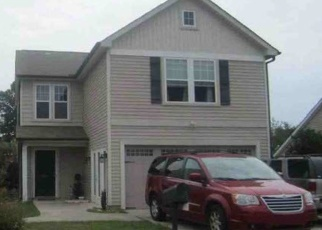 Foreclosed Home in Winston Salem 27127 PARKSIDE MEADOW CT - Property ID: 4473678541