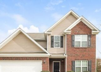 Foreclosed Home in Winston Salem 27107 SHADETREE DR - Property ID: 4473679416
