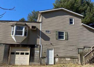 Foreclosed Home in Verona 15147 LEECHBURG RD - Property ID: 4473693884
