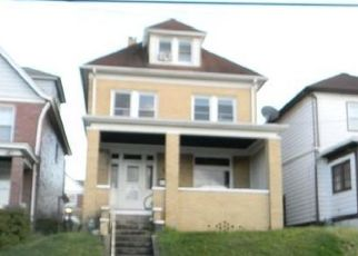 Foreclosed Home in Homestead 15120 E 19TH AVE - Property ID: 4473697823