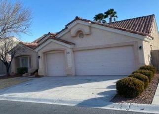 Foreclosed Home in Las Vegas 89130 NEGRIL AVE - Property ID: 4473735925