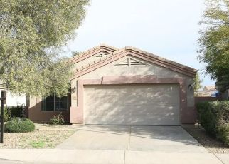 Foreclosed Home in El Mirage 85335 N 129TH DR - Property ID: 4473742935