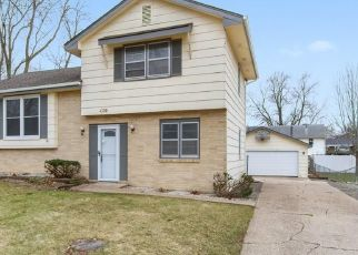 Foreclosed Home in Urbandale 50322 66TH ST - Property ID: 4473757373