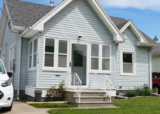 Foreclosed Home in Toledo 43611 296TH ST - Property ID: 4474351268
