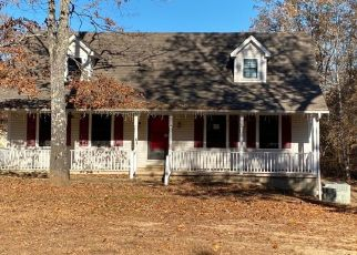 Foreclosed Home in Hornsby 38044 WEBB MILL BRIDGE RD - Property ID: 4474355654