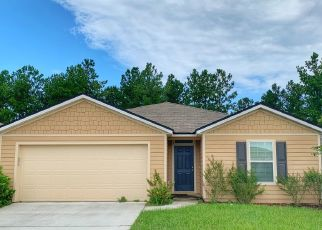 Foreclosed Home in Jacksonville 32219 LANGFORD ST - Property ID: 4474384559