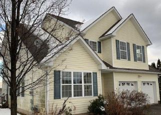 Foreclosed Home in Highland 12528 TANO DR - Property ID: 4474416976