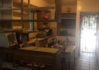 Foreclosed Home in San Bernardino 92411 CABRERA AVE - Property ID: 4474438877