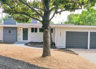Foreclosed Home in Sacramento 95821 SANDRA CT - Property ID: 4474445882