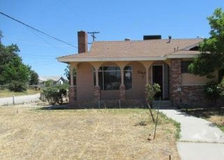 Foreclosed Home in Bakersfield 93312 GREENACRES DR - Property ID: 4474448500