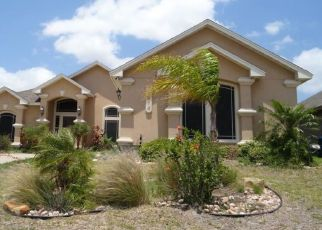 Foreclosed Home in Corpus Christi 78410 ASHLEY DR - Property ID: 4474458578