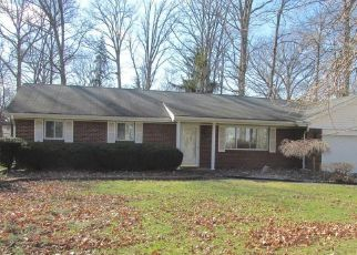 Foreclosed Home in Millbury 43447 WOODLAND CT - Property ID: 4474484414