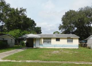 Foreclosed Home in Tampa 33619 ALPINE AVE - Property ID: 4474494486