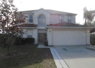 Foreclosed Home in Apopka 32712 HONEY RD - Property ID: 4474499747