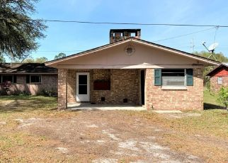 Foreclosed Home in Palatka 32177 MELLON RD - Property ID: 4474502820