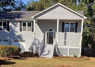 Foreclosed Home in Bethlehem 30620 RIDGELAND RD - Property ID: 4474505887