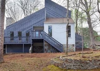 Foreclosed Home in Stone Mountain 30087 MUSKET LN - Property ID: 4474512892