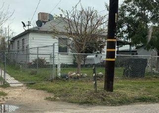 Foreclosed Home in San Bernardino 92404 CONEJO DR - Property ID: 4474537403
