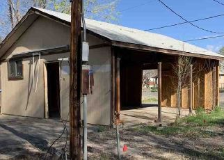 Foreclosed Home in Grand Junction 81504 VIEW DR - Property ID: 4474541344
