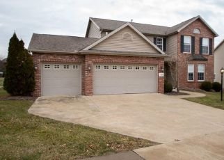 Foreclosed Home in Dunlap 61525 N DUNMORE - Property ID: 4474576387