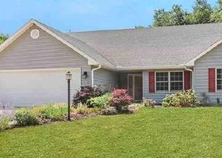 Foreclosed Home in Chillicothe 61523 E TIBER PL - Property ID: 4474577708