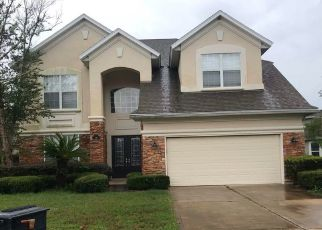 Foreclosed Home in Ponte Vedra 32081 S SHIPWRECK AVE - Property ID: 4474621498