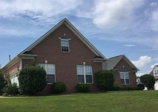 Foreclosed Home in Fayetteville 28314 MURRAY FORK DR - Property ID: 4474630254