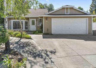 Foreclosed Home in Oakley 94561 FREEPORT CT - Property ID: 4474653473