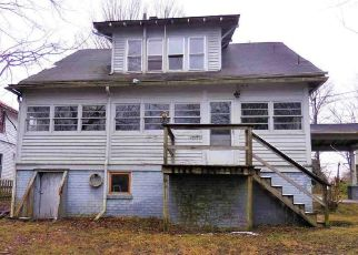 Foreclosed Home in Morristown 37813 W LOUISE AVE - Property ID: 4474698592