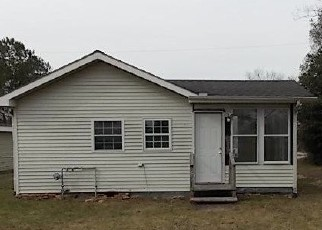 Foreclosed Home in Fruitland 21826 PARSONAGE ST - Property ID: 4474747638