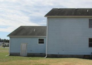 Foreclosed Home in Salisbury 21801 JACQUELINE DR - Property ID: 4474748515