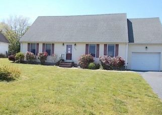 Foreclosed Home in Trappe 21673 MARVEL DR - Property ID: 4474751579