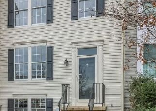 Foreclosed Home in Newark 19702 PHOTINIA DR - Property ID: 4474758138