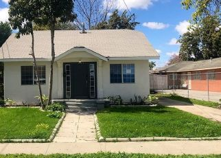 Foreclosed Home in Bell 90201 FLORA AVE - Property ID: 4474780932