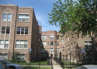 Foreclosed Home in Chicago 60649 S ESSEX AVE - Property ID: 4474842679