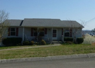 Foreclosed Home in Morristown 37814 WILLOW GREENE DR - Property ID: 4474883857