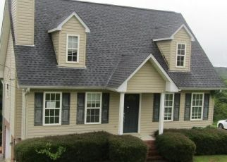 Foreclosed Home in Odenville 35120 WOODLAND RIDGE RD - Property ID: 4474888221