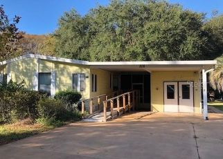 Foreclosed Home in Wildwood 34785 OAK BLVD - Property ID: 4474891284