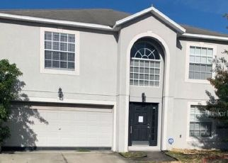 Foreclosed Home in Ruskin 33570 ALHAMBRA CREST DR - Property ID: 4474909243