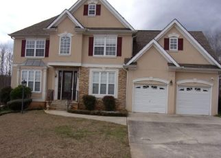 Foreclosed Home in Douglasville 30135 WILSHIRE WAY - Property ID: 4474949996