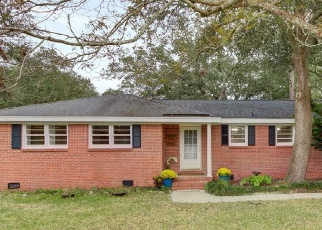 Foreclosed Home in Charleston 29412 STARBOARD RD - Property ID: 4474952161