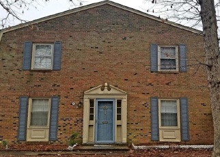 Foreclosed Home in Newport News 23608 ADVOCATE CT - Property ID: 4474962689