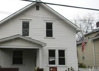 Foreclosed Home in Mckeesport 15132 MCCARRELL ST - Property ID: 4474981518