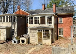 Foreclosed Home in Southbridge 01550 MAIN ST - Property ID: 4475002538