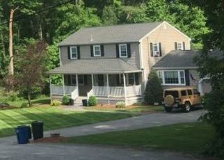 Foreclosed Home in Chelmsford 01824 CRABAPPLE LN - Property ID: 4475003415