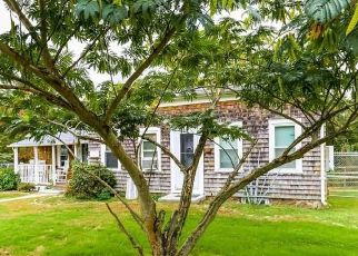 Foreclosed Home in Westport 02790 MAIN RD - Property ID: 4475004283
