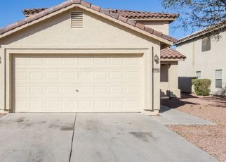 Foreclosed Home in El Mirage 85335 W CORRINE DR - Property ID: 4475028819