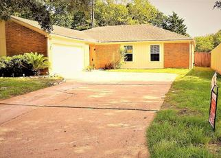 Foreclosed Home in Houston 77084 SUNDROP LN - Property ID: 4475034513