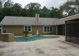 Foreclosed Home in Live Oak 32060 133RD LN - Property ID: 4475083115